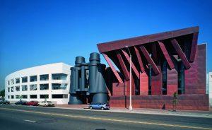 01_Gehry-Pompidou