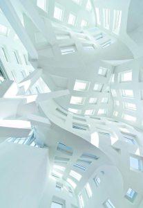 04_Gehry-Pompidou