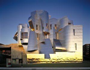 06_Gehry-Pompidou