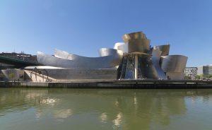 08_Gehry-Pompidou