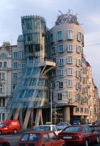 09_Gehry-Pompidou