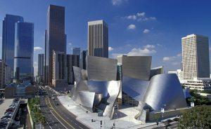 11_Gehry-Pompidou