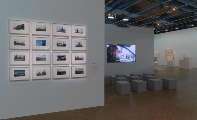 12_Gehry-Pompidou