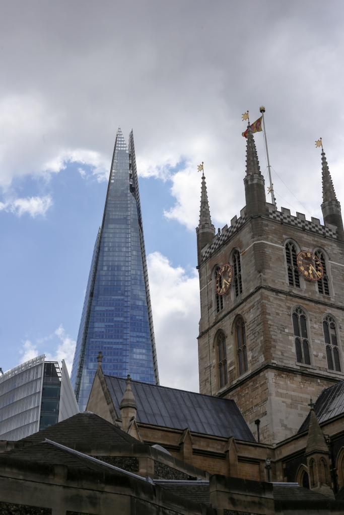 shard-cathedral