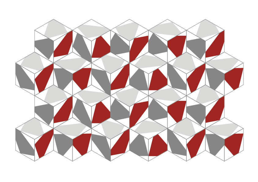 Red_Grey_Cubes-03